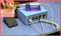 Фрезер для маникюра и педикюра Nail Store ASN800, (30000 об./мин)