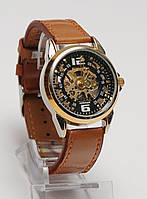"""Наручные часы """"скелетоны"""" 1302"""