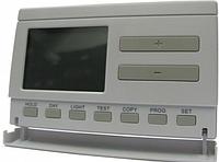 Терморегулятор программируемый Computherm Q7 RF