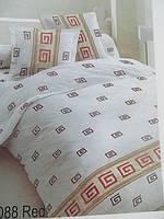 Постельное белье двуспальное ткань Голд