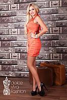 Платье *Анита - 2*