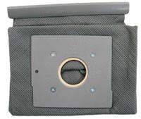 Многоразовый пылесборник - мешок для пылесоса LG 5231FI2024H