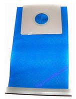 Пылесборник тканевый, мешок многоразовый на пылесос Samsung DJ69-00481B