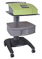 Аппарат для озонотерапии Medozon Compact