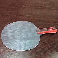 Основание теннисной ракетки Donic Testra Off
