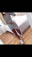 Платье ар468