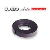 Магнитная лента ограничитель для iclebo arte