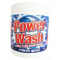 Универсальный отбеливатель Power Wash (600 гр.)
