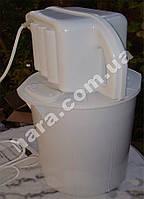Маслобойка электрическая МЭ 12/200-1(Россия)