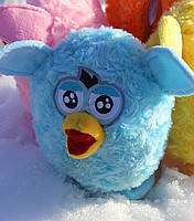 Говорящий Фёрби Furby