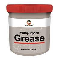 Смазка литиевая MULTIPURPOSE Lithium Grease  COMMA 12,5KG