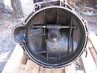 Коробка переключения передач на Mercedes-Benz  MB 100