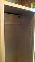 Шкаф холодильный Cold S - 700 Б/У на Гарантии !, фото 1
