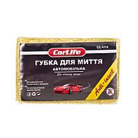 Губка для мытья автомобиля для удаления насекомых Anti-Insect CarLife CL-414
