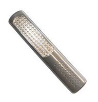 Светодиодный автономный фонарь DeLux 60 LED