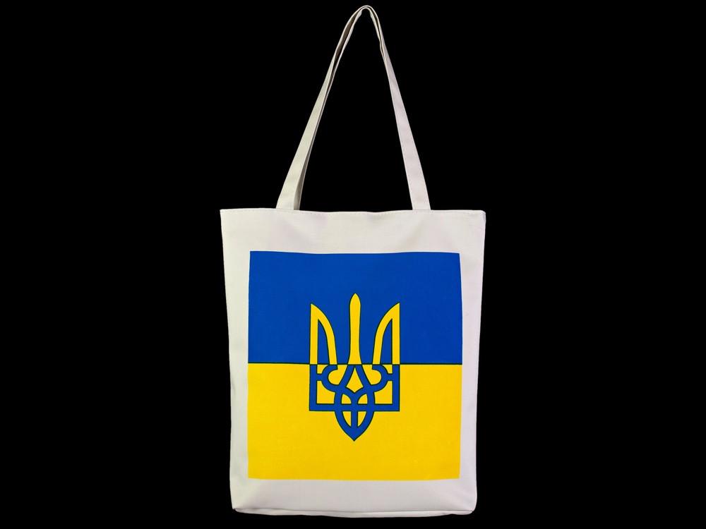 Сумка 2015 Флаг Украины