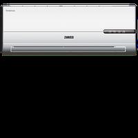 Сплит система ZANUSSI серии Tendenza ZACS-07 HT/N1