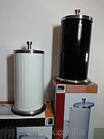Контейнер для туалетной бумаги  ALA Casa