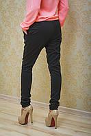 Брюки женские черные, фото 1