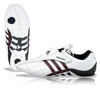 Обувь для тхэквондо Adidas Adi-Storm (AdiStorm)