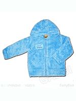 """Детская куртка для мальчика """"Супер-2"""""""