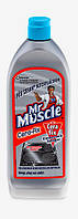 Mr Muscle Cera-fix Glaskeramikreiniger - Средство для чистки стеклокерамики 200 мл