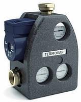 Смесительный узел VEXVE TERMOVAR 61°C 60кВт. DN32