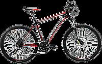 """Горный велосипед Cyclone Alx 26"""""""