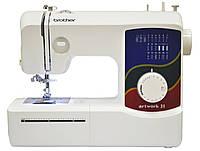 Швейная машинка Brother Artwork 31