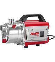 Al-KO Jet 3500 Inox Classic поливочный насос