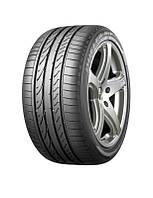 Шины Bridgestone Dueler H/P Sport 235/55 R17 99H