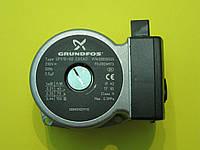 Насос циркуляционный универсальный Grundfos UPS 15-60 Baxi, Ariston, Beretta, Hermann, Immergas, Vaillant