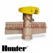 Клапан быстрого доступа Hunter HQ44RCAW