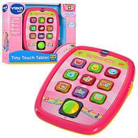 Детский музыкальный обучающий планшет  VTech 138253 16,5 см