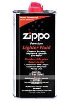 Топливо 355 ml Zippo (3165)