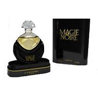 Духи Lancome Magie Noire 7,5 ml