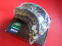 Колодки задние Premium Chery Amulet Чери Амулет  A11-3502170  Испания