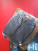 Колодки передние Premium Chery Amulet Чери Амулет  A11-6GN3501080  Испания