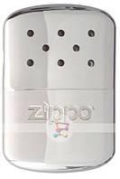 Грелка для рук ZIPPO HAND WARMER - EURO Zipppo (40282)