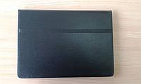 """Чехол WRX Book Cover Dell Venue 8 8.0"""" Black"""