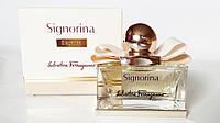 Женская парфюмерия Salvatore Ferragamo Signorina Eleganza EDP 100 ml
