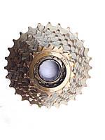 Восьмерик sypo 8 Звезда задняя для велосипеда