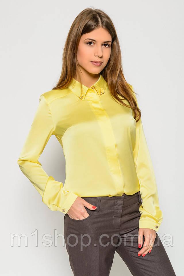 Чем Блузка Отличается От Рубашки Казань