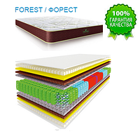 Матрас Форест Forest Naturelle