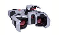 Устройство ночного видения Spy Gear