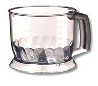 Чаша измельчителя, с ручкой 1500мл для блендера BRAUN 67051021