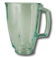 Кувшин (стекло) для блендера BRAUN 4184 (MX2000, MX2050, JB3010, JB3060) 64184642