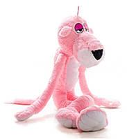 """Плюшевая игрушка """"Розовая Пантера"""" 80 см"""