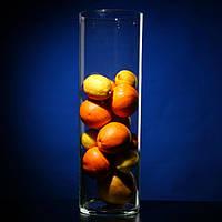 Кенди бар (фруктовница, подсвечник, кэнди бар, candy bar, конфетница) 24024