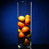 Кенди бар (фруктовница, подсвечник, кэнди бар, candy bar, конфетница) 24026